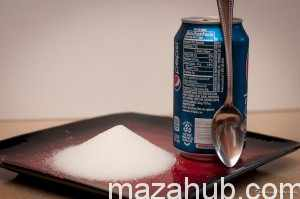 How cold drinks effect your health
