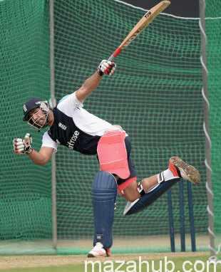 England vs Sri Lanka 1st ODI