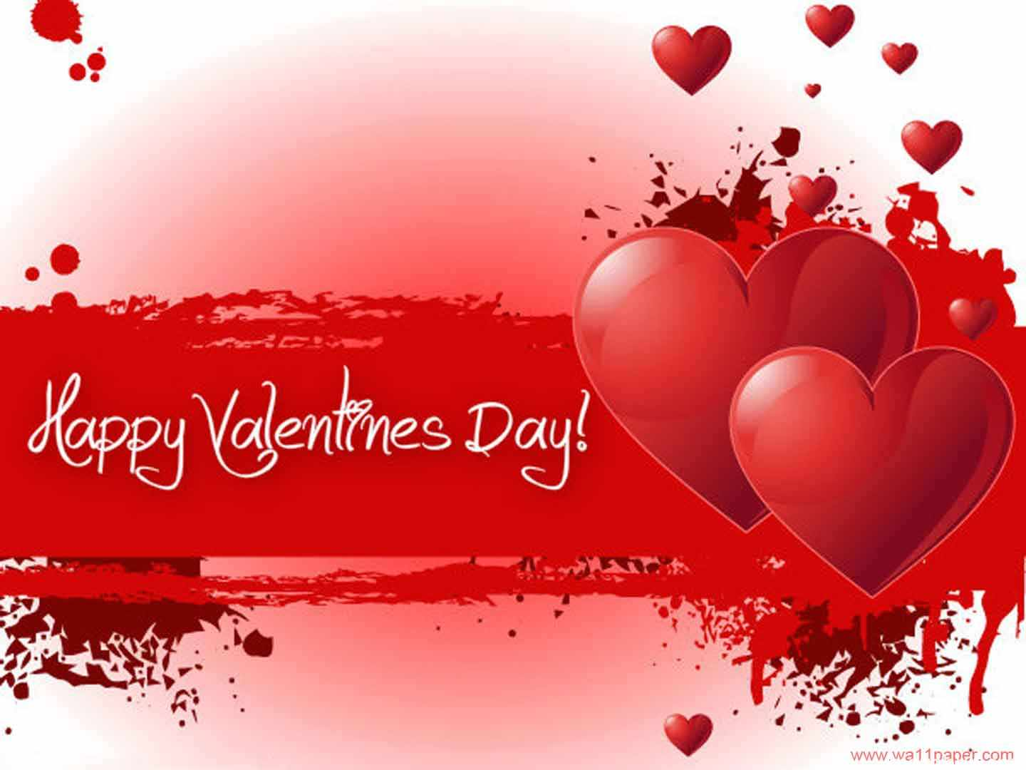 Valentine-Day-2015-Greetings.jpg