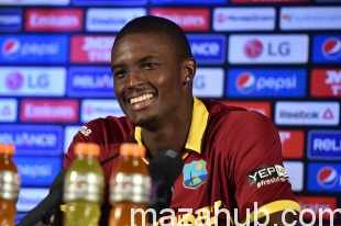 England vs West Indies 4th Warm up World Cup 2015