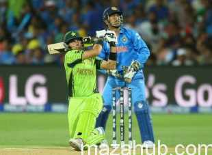 Pakistan vs West Indies Prediction WC 2015