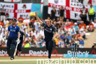 Scotland vs Afghanistan Preview World Cup 2015