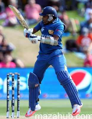 Sri Lanka vs Bangladesh Predictions World Cup 2015