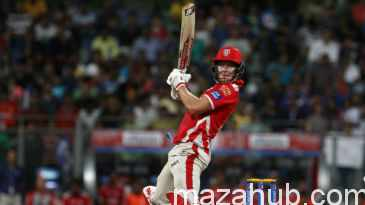 CSK vs KXIP Prediction 25th April 2015