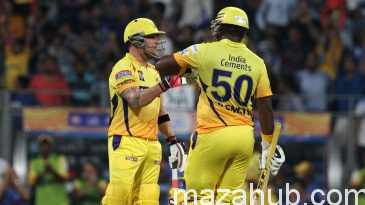 CSK vs RR Predictions 15th Match