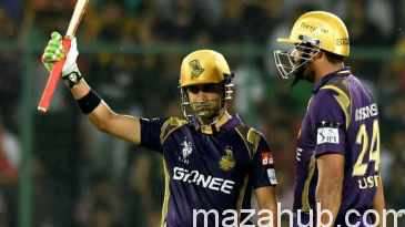 DD vs MI Prediction 21st Match IPL 2015