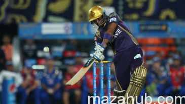 KKR vs DD Prediction 17th Match 2015