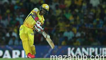 Csk vs Rr Prediction 10th May 2015