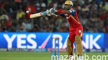 2nd Qualifier IPL 2015 Who will win
