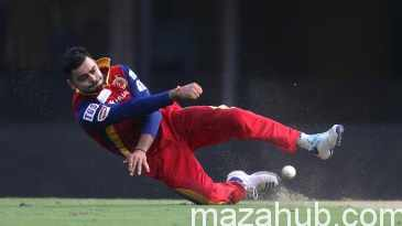 RCB vs KXIP Prediction 6th May 2015