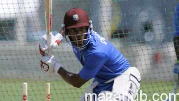 Aus vs Wi 1st 3rd June 2015