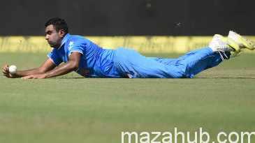 Ind vs Rsa cricket highlights 11th october 2015