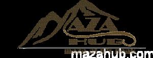 Mazahub