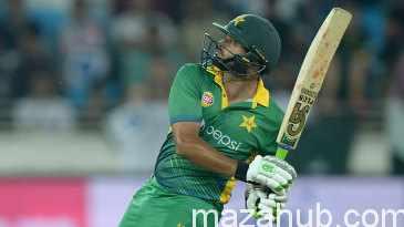 Pak vs Eng 1st T20 Cricket highlights